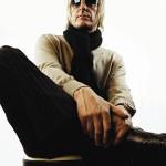 Paul Weller LIVE@広島