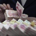 チャイナパワー「膨張する中国マネー」