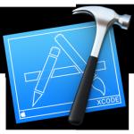 Xcodeのエラーの備忘録