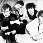 R.E.M.解散