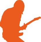 今日はロックの日だぜ、ベイベー! 〜タイトルに「Rock」がつく曲ランキング