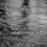 雨の日に聴きたい曲 〜タイトルに「Rain」がつく曲ランキング