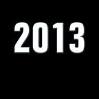 Tatsuya's blog 2013年上半期人気記事ランキング