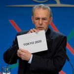 オリンピック2020年東京開催決定をうけての雑感