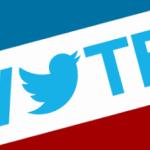 東京都知事選のTwitterリストを作ってみた。