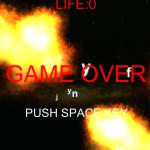 43歳の素人プログラマーのオッサンがUnityでゲームを作ってみた(第2弾:キーパンチシューティングゲーム「ALPHABET BOMBER 3D」)