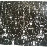 杉本博司 アートの起源/宗教