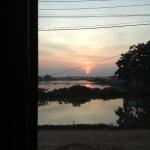 カンボジアをブラタツヤ(エピローグ)