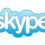 宴会・パーティ・結婚式等の余興でSkypeを使おう!