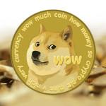 Cryptocurrency(暗号通貨)関連のニュースを超訳してみました