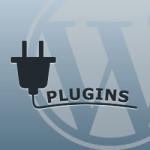 WordPress初日にとりあえず導入したプラグイン