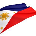 オッサンから就職する前の若者へ 〜若者よ、フィリピンに行こう!