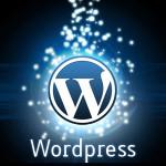 ぷららのBroachからWordPressへの移行の方法