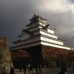 #表現の自由として皆で福島や東北の美味いもん教え合おうぜ
