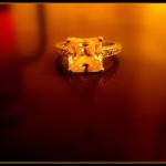 婚約指輪よりも株を買え!