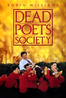 Dead poets society mid