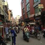 【44歳中年サラリーマン、初めてのインドひとり旅】2日目朝〜夕方まで:ニューデリー観光・インド製のスマホ購入