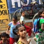 【44歳中年サラリーマン、初めてのインドひとり旅】4日目:ガンジス川の火葬場、バラナシの路地裏、人との出会い