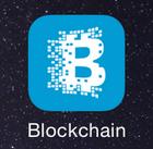 ビットコインに挑戦(その2:アプリをダウンロード)