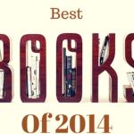 TatsuyaのベストBOOK 2014