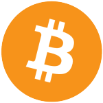 ビットコインに挑戦(その3:取引所でビットコインを購入する)