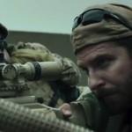 戦争と家庭どっちが大切なの? ~『アメリカン・スナイパー』を観て。