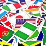 クラウドソーシングで、外国の人と一緒にアプリを作ることに挑戦(その1)