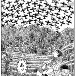 終戦の日に読む漫画5選
