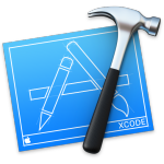 【iPhoneアプリ開発備忘録】 Xcode7 Build時のエラー「You must rebuild it with bitcode enabled …」