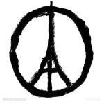 パリが舞台の映画を観て、パリに祈る(パリが舞台のオススメ映画5選)