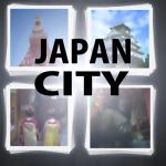 第8弾 iPhoneアプリ「日本の都市の名前当てクイズ」をリリースしました