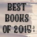TatsuyaのベストBOOK 2015