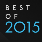 Tatsuyaのベスト映画2015