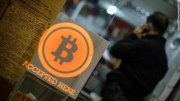 150803102715 bitcoin 780x439