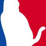 KATとCAT  〜NBAでネコが流行ってるらしい