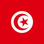 チュニジアが世界初の仮想通貨技術を用いた自国通貨を発行する世界初の国になるらしい