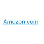 アモゾンドットコムとGRREからメールがきた。