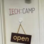 45歳の非エンジニアのオッサンだけど、TECH::CAMPというプログラミングキャンプの1週間コース(イナズマコース)に参加しました。(その2:プログラミングキャンプの内容について)