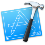 Xcode7.3にアップグレードした後、Unityで作ったプロジェクトを開いた時に出たエラー「Unknown type name '__declspec'」の解決方法