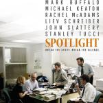 差別化の難しい時代で生き残るためのヒント ~映画「スポットライト 世紀のスクープ」を観て