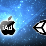 【iPhoneアプリ開発備忘録】Unityで作ったアプリにiAdを実装する方法