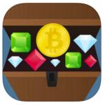 ビットコインとGPSを活用した宝探しアプリ「TAKARA」が素晴らしい