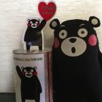 熊本に1000円以上寄付した方から抽選で、私が自腹でiPad mini2 をプレゼントキャンペーン