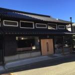 徳島県神山町の宿泊先のご紹介(その1:カフェ・オニヴァでの民泊)