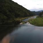 地方創生で有名な徳島県神山町で1週間山籠りでアプリ開発をしてきました