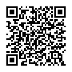 14671193 1084138801634653 8853150829854097544 n