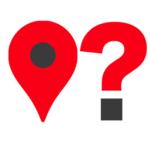 第11弾アプリ「どこ行く?」をリリースしました!