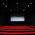 Tatsuyaのベスト映画2016