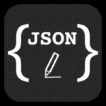 【Ruby on Rails 備忘録】JSON形式のデータから情報を取得する方法