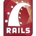 【Ruby on Rails 備忘録】 WEBサービスを作ろうと思った時、最初にすること